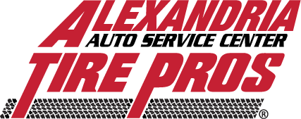 Welcome to Alexandria Tire Pros!