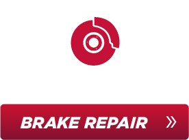 Schedule a Brake Repair Today at Alexandria Tire Pros in Alexandria, KY 41001