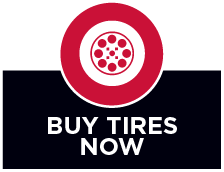 Shop for Tires at Alexandria Tire Pros in Alexandria, KY 41001