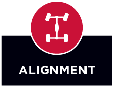 Schedule an Alignment Today at Alexandria Tire Pros in Alexandria, KY 41001