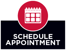Schedule an Appointment at Alexandria Tire Pros in Alexandria, KY 41001