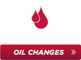 Schedule an Oil Change Today at Alexandria Tire Pros in Alexandria, KY 41001
